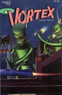 Vortex #12