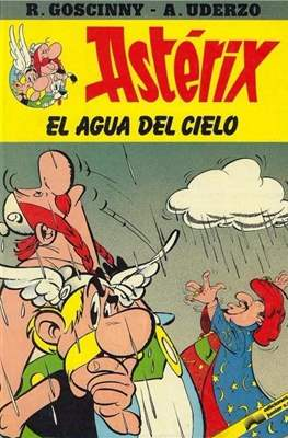 Astérix (Cartoné 26 pp) #2