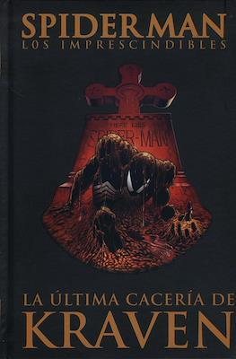 Spiderman: Los Imprescindibles (Cartoné, 128-144 pp) #3