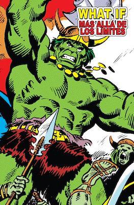 Marvel Limited Edition (Cartoné) #74