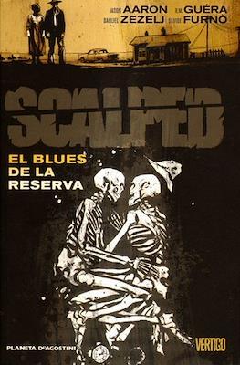 Scalped (Rústica) #7