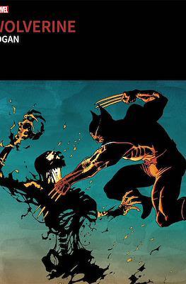 I Grandi Tesori Marvel (Cartoné con sobrecubierta) #27