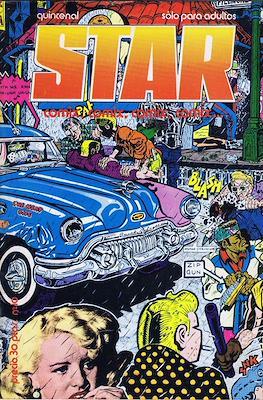 Star (1974-1980) #10