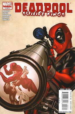 Deadpool: Suicide Kings Vol 1 #3