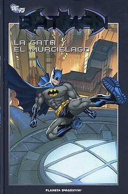 Batman. La Colección (Cartoné. 190 pp) #14