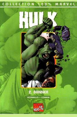 100% Marvel: Hulk #2
