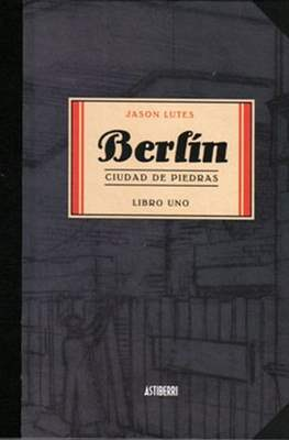 Berlín #1