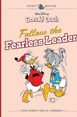 Disney Masters #14