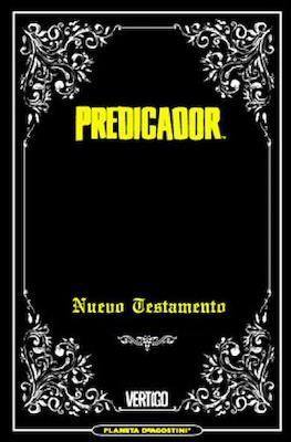 Predicador (Cartoné, 568-816 páginas (2010)) #3