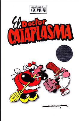 Clásicos del Humor - Edición Especial Coleccionista #23