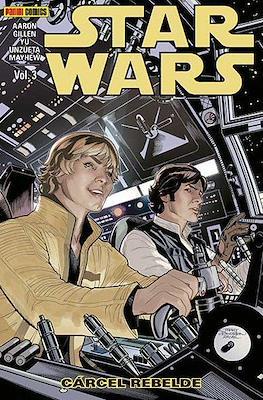 Star Wars (2017 - 2020) #3