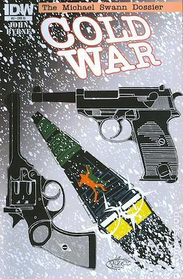 Cold War #3.1