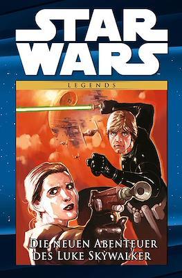 Star Wars Comic-Kollektion #110