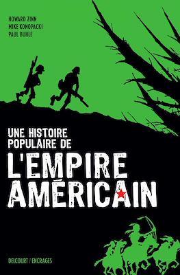 Une Historie Populaire de L'Empire Américain