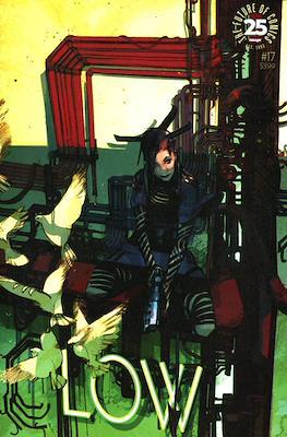 Low (Comic-book) #17