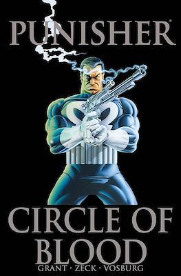 Marvel Premiere Classic #11