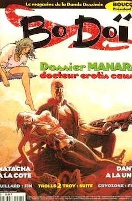 BoDoï #7