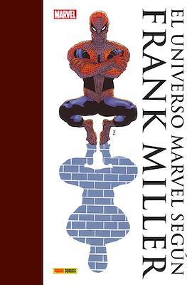 Colección Frank Miller (Cartoné) #6