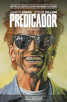 Colección Vertigo - Novelas gráficas de grandes autores #74