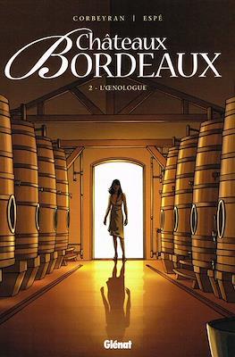 Châteaux Bordeaux #2