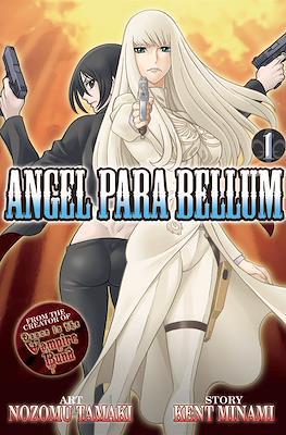 Angel Para Bellum