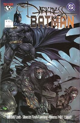 The Darkness / Batman