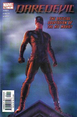 Daredevil: The Movie