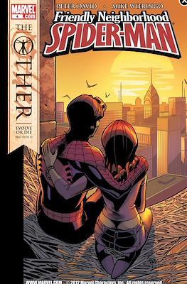 Friendly Neighborhood Spider-Man Vol. 1 #4