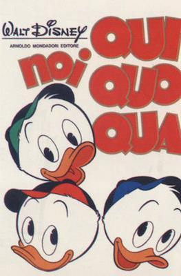 Cartonatoni Disney #7