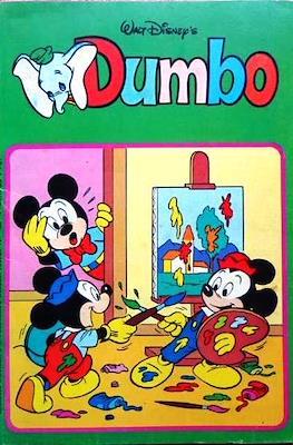Dumbo (Rústica 100-68 pp) #46