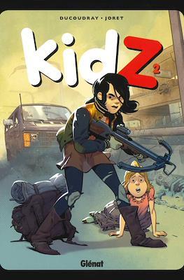 KidZ #2