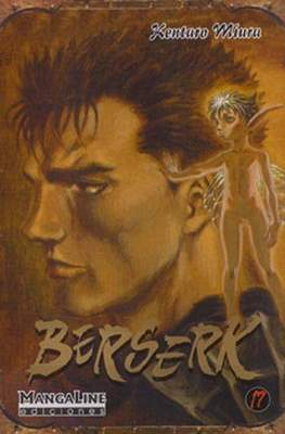 Berserk (Rústica, 240 páginas (2001-2006)) #17