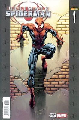 Ultimate Spiderman Vol. 2 (2006-2010)