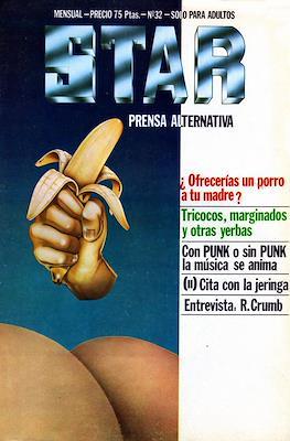 Star (1974-1980) #32