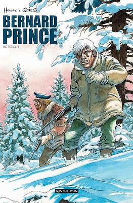 Bernard Prince #3