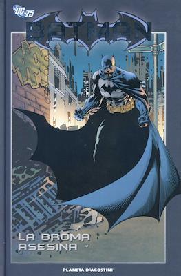Batman. La Colección (Cartoné. 190 pp) #15