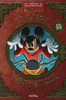 Les Trésors du Journal De Mickey