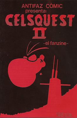 Celsquest II