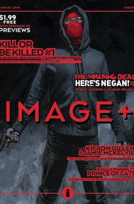 Image+ #2