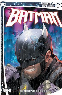 Estado Futuro: Batman