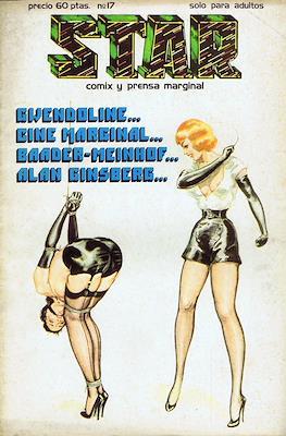Star (1974-1980) #17