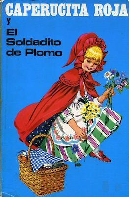 Colección Infantil Telexito (Cartoné) #12