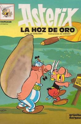 Astérix (1980) #3