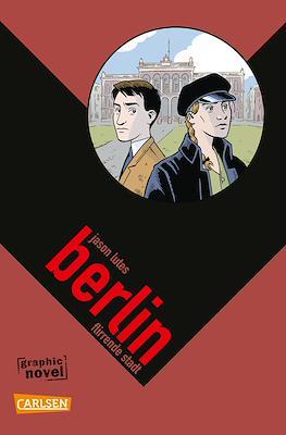 Berlin #3