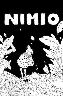 Nimio #1