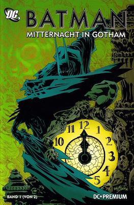 DC Premium (Softcover) #61