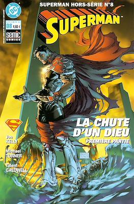 Superman Hors Série (Broché) #8