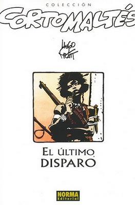 Colección Corto Maltés (Rústica) #20