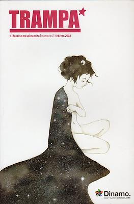 Trampa (Fanzine Rústica) #6