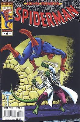 Spiderman de John Romita #6